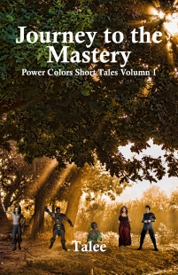 Journey to the Mastery