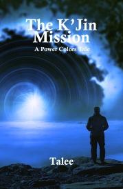 The KJin Mission 4