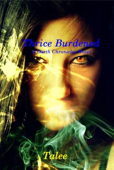 Thrice Burdened New